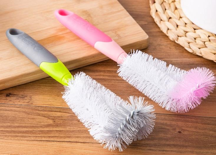 Щётки для очистки термоса