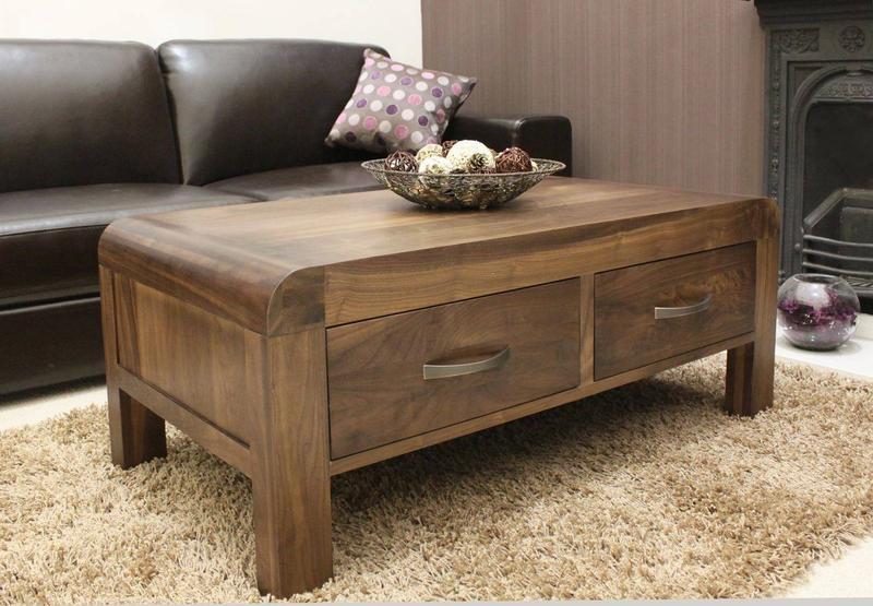 Новая мебель в квартире