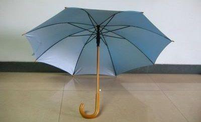 Стирка зонта