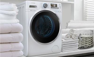 Уксус для стиральной машины