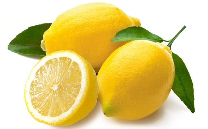 Лимон отучит собаку гадить