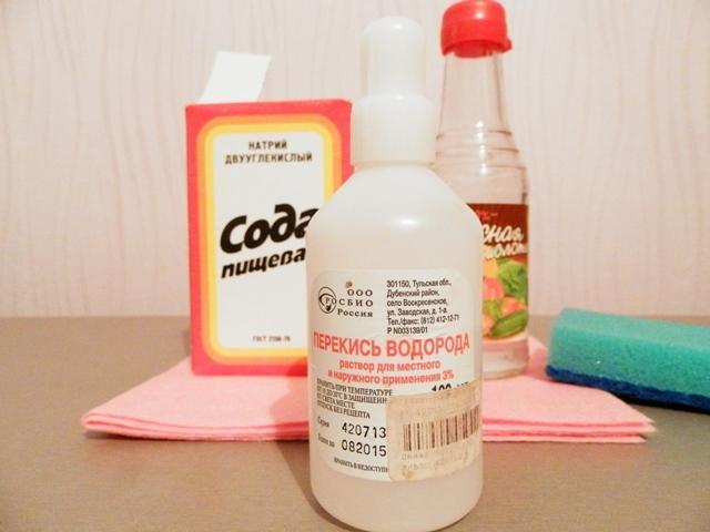 Средства для очистки межплиточных швов